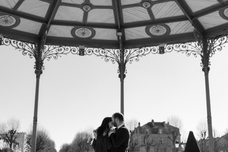 photos de couple maine et loire