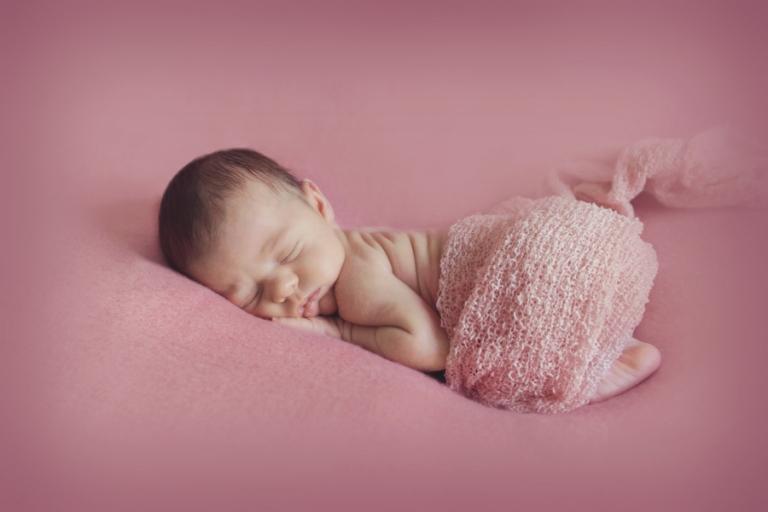photographe nouveau-né maine et loire