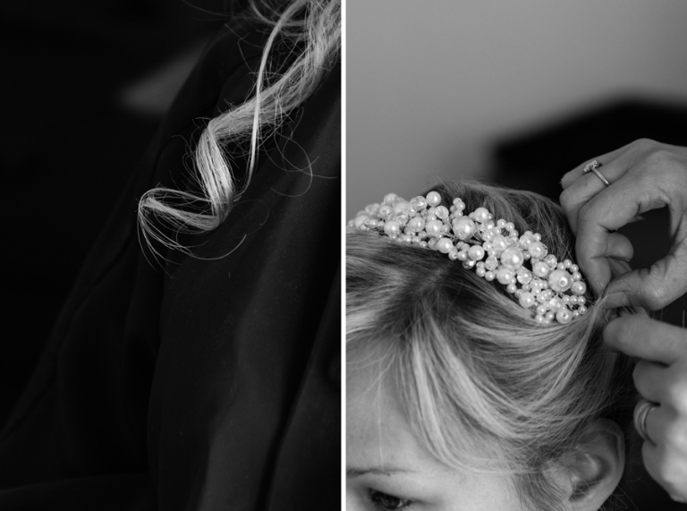 photographe mariage préparatifs Angers